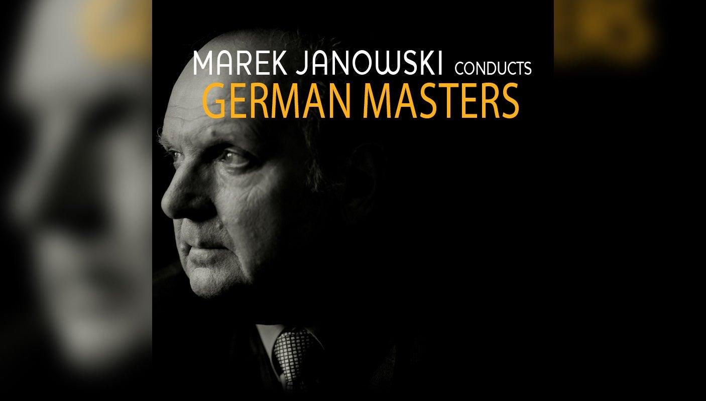 german_masters650.jpg