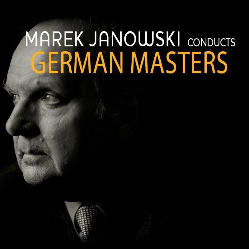german_masters800x800.jpg