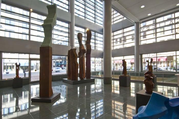 hawkins-jarrett-installation-view-4-detai.jpg