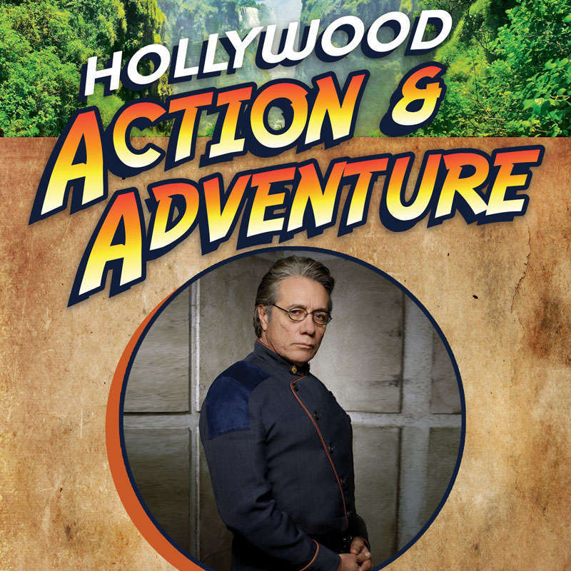 hollywood_action_adventure800x800-opt.jpg