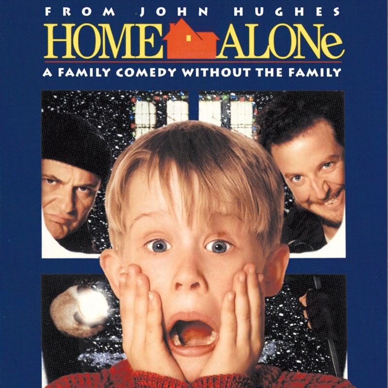 home-alone-800.jpg