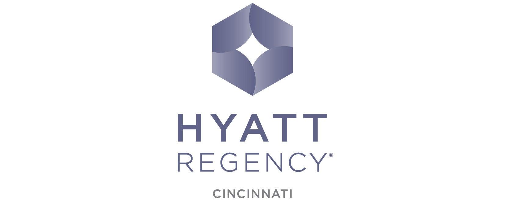 hyatt_sponsorscroll1.jpg
