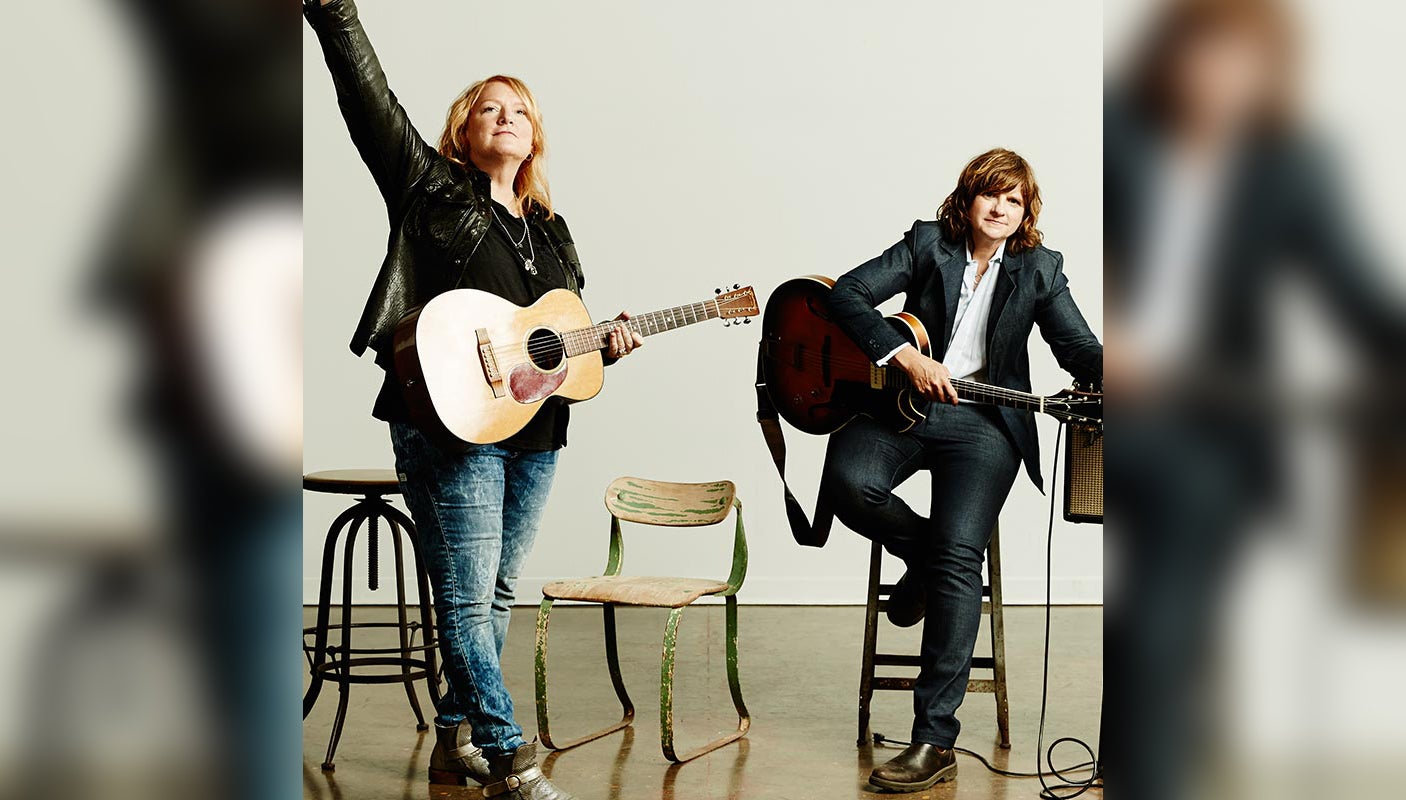 indigo-girls8001400.jpg