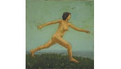 kroutel-ron-nude-woman-striding.jpg