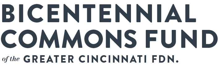 logo - Bicentennial Commons Fund.png