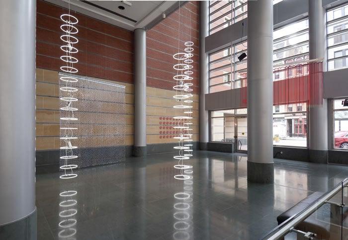 luensman-anthony-atrium-gallery-install36.jpg