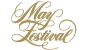 may_festival_color_175X100.jpg