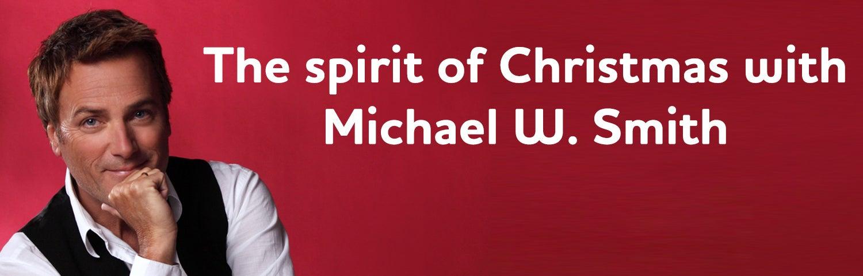 michael-smith.jpg