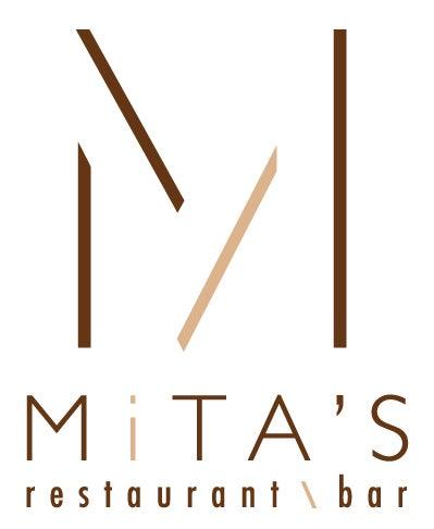 Mita's Restaurant / Bar