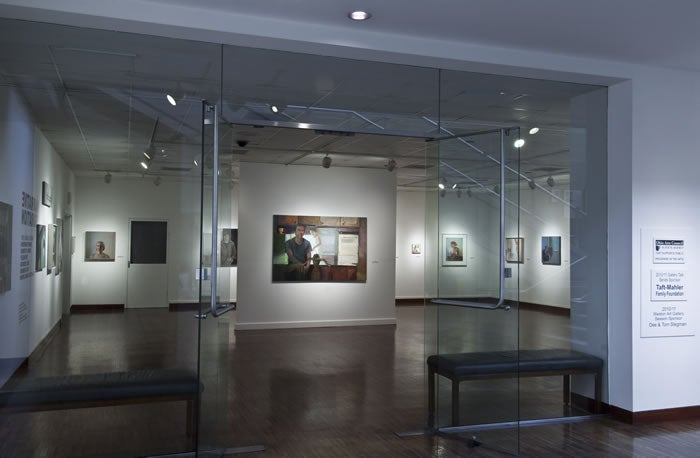 narrative-figuration-installation-view-lo17.jpg
