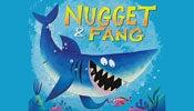nugget-fang-175x100.jpg