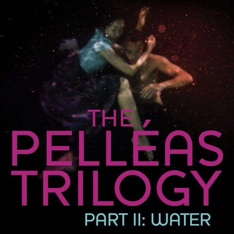 pelleas-water800x800.jpg