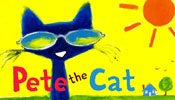 pete-the-cat-175x100.jpg