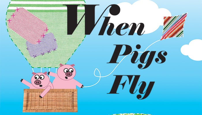 pigs fly thumbnail.jpg