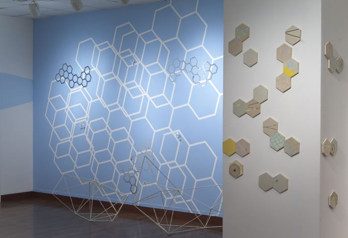 pixley-young-alice-2hexagon-wall-detail-w.jpg