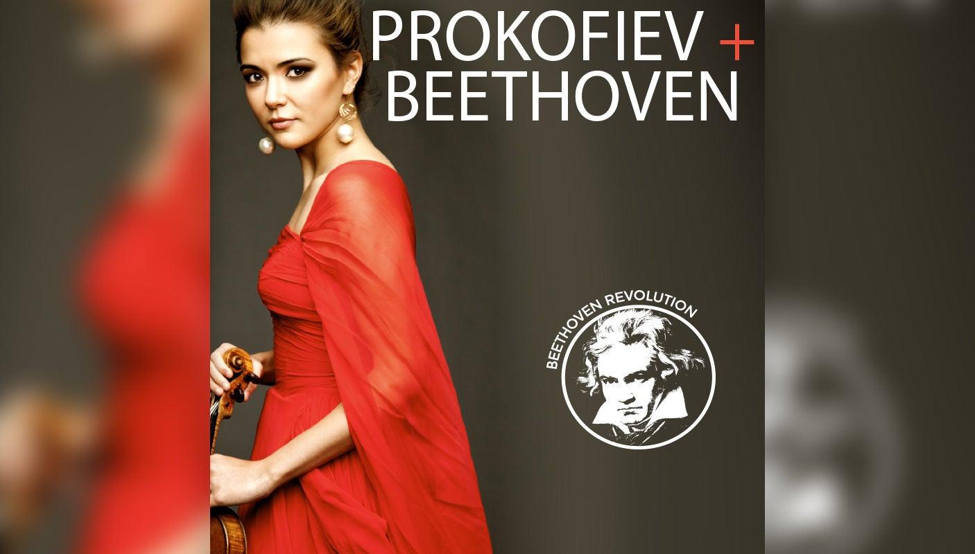 prokofiev_beethoven650.jpg