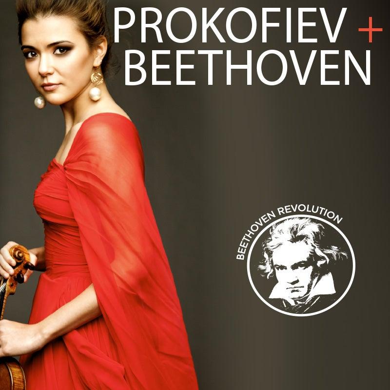 prokofiev_beethoven800x800.jpg