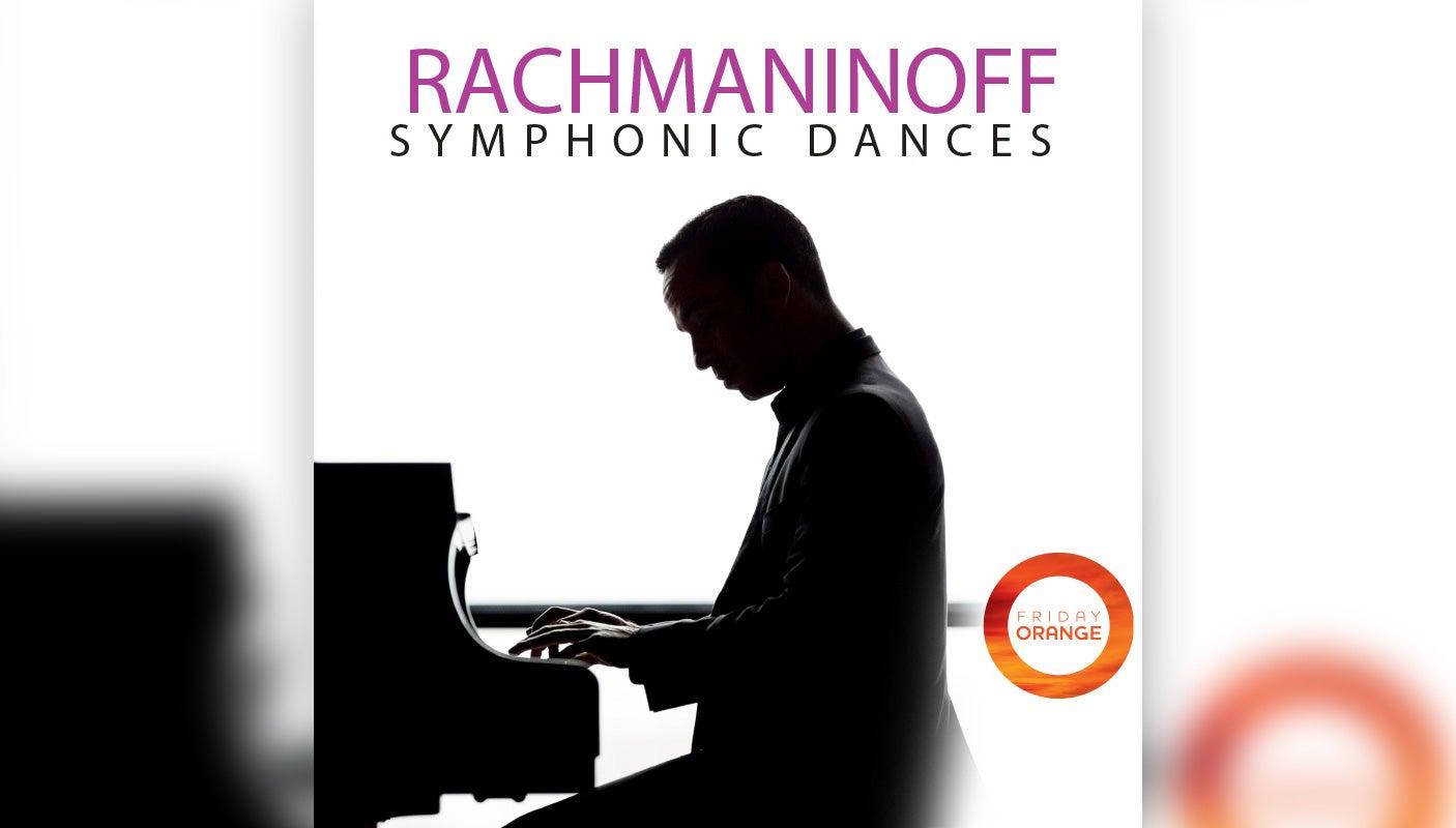 rachmaninoff650.jpg