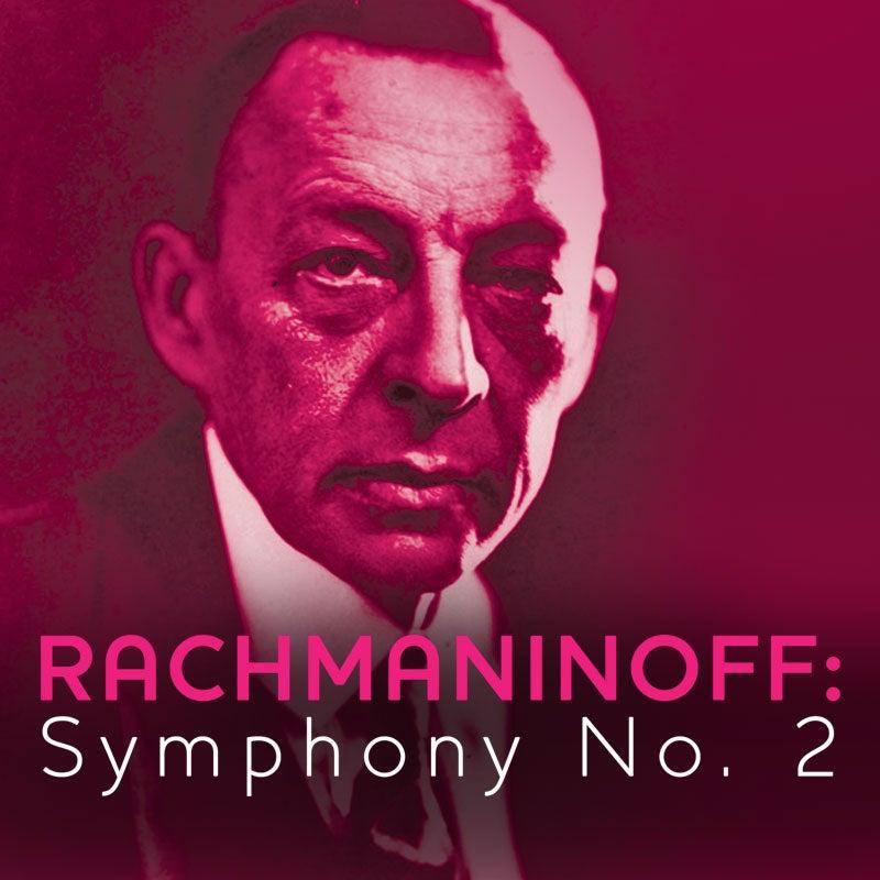 rachmaninoff800x800.jpg