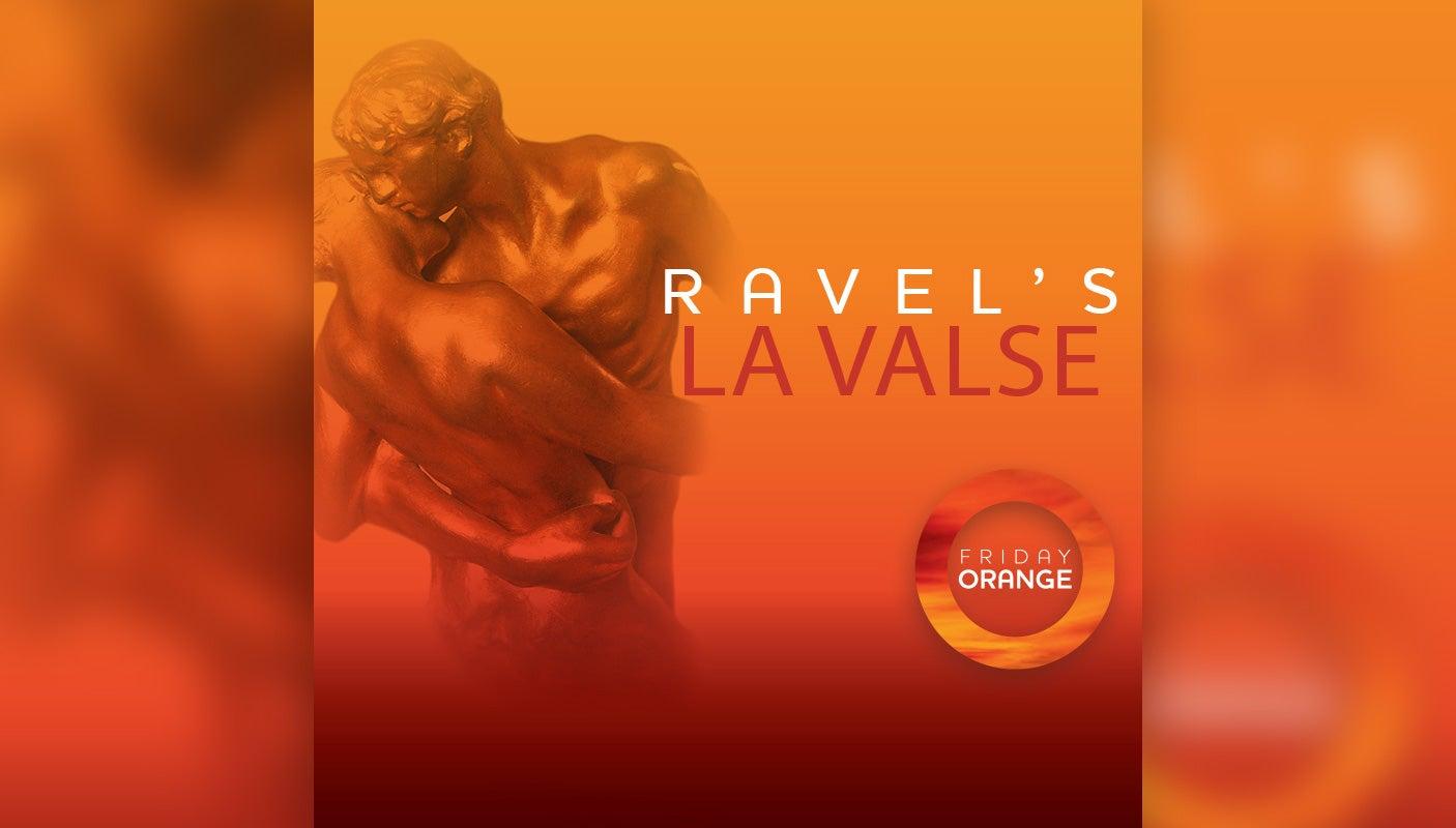ravel_lavalse650.jpg
