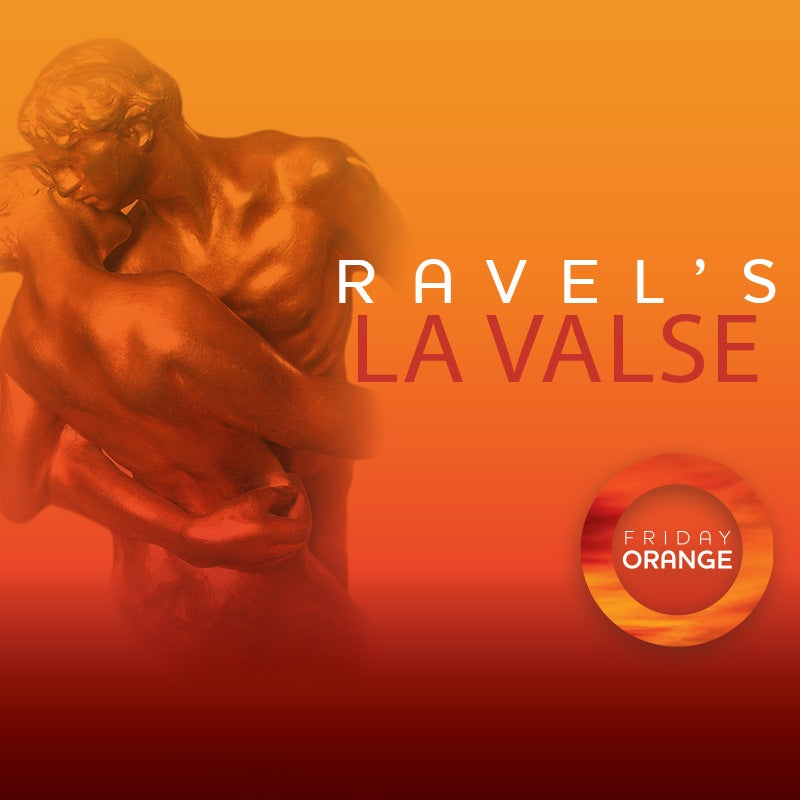 ravel_lavalse800x800.jpg