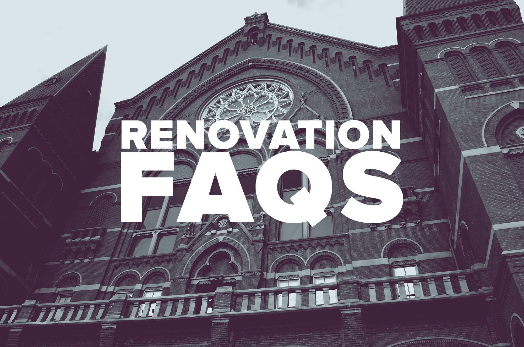 renovation-faq.jpg