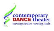 resident_contdancetheater.jpg