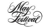 resident_mayfestival.jpg