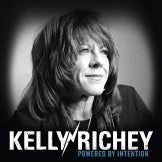 Kelly-Richey