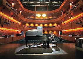 Seating Jarson Kaplan Theater Thumb Jpg