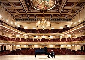 Music Hall Springer Auditorium Seating Thumb Jpg