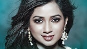 shreya_Ghoshal_175X100.jpg