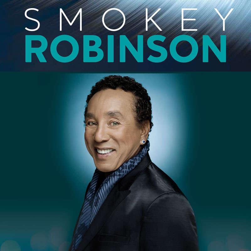 smokey-robinson800x800-opt.jpg