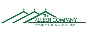 sponsor_AlleenCompany_282X112.jpg