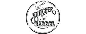 The Butcher and Barrel