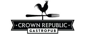 Crown Republic Gastropub