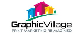 sponsor_GraphicVillage_282X112.jpg