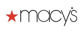 sponsor_Macys_282X112.jpg