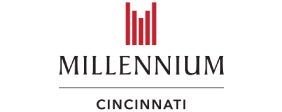 sponsor_Millennium_282X112.jpg