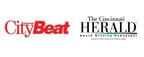 sponsor_citybeat_herald__282X112.jpg