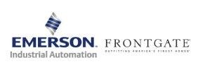 sponsor_emersonindustrial_frontgate__282X112.jpg