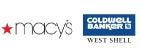 sponsor_macys_coldwellbanker__141X56.jpg