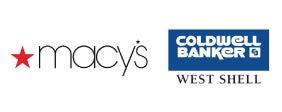 sponsor_macys_coldwellbanker__282X112.jpg