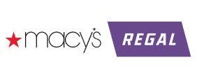 sponsor_macys_regal__282X112.jpg