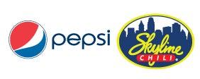 sponsor_pepsi_skyline__282X112.jpg