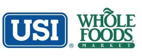sponsor_usi_wholefoods.jpg