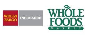 sponsor_wellsfargo_wholefood__282X112.jpg