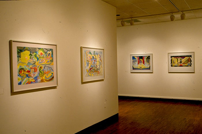 stanley-john-jacob-installation-view.jpg