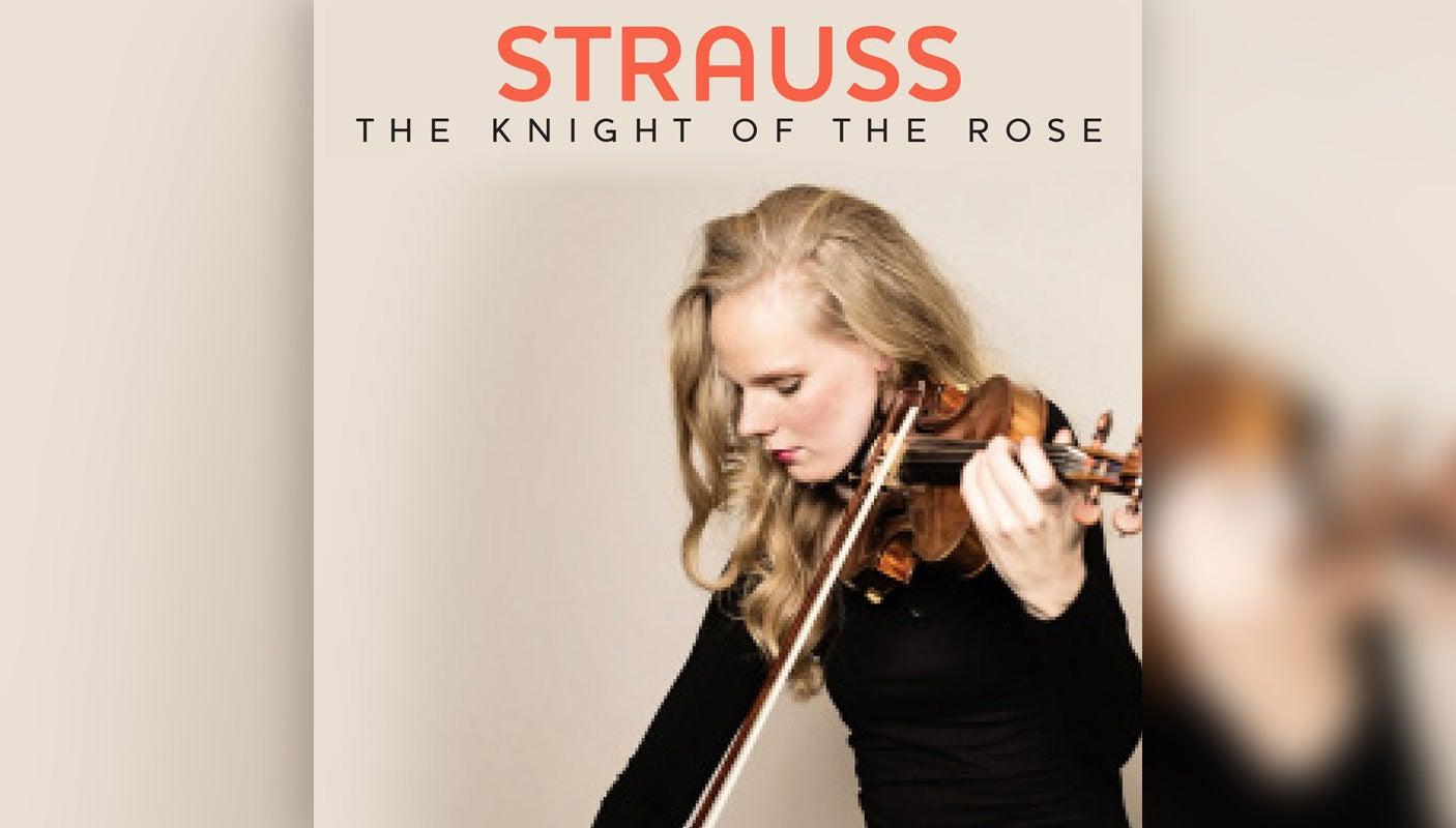 strauss_knight-rose650.jpg