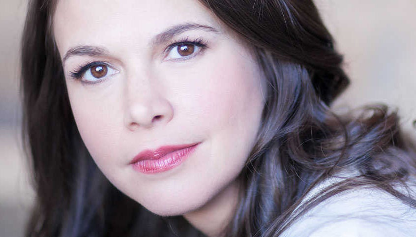 sutton-foster-broadway2550x482-opt.jpg